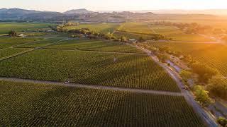 California Now Podcast: Sonoma County's Hidden Gems