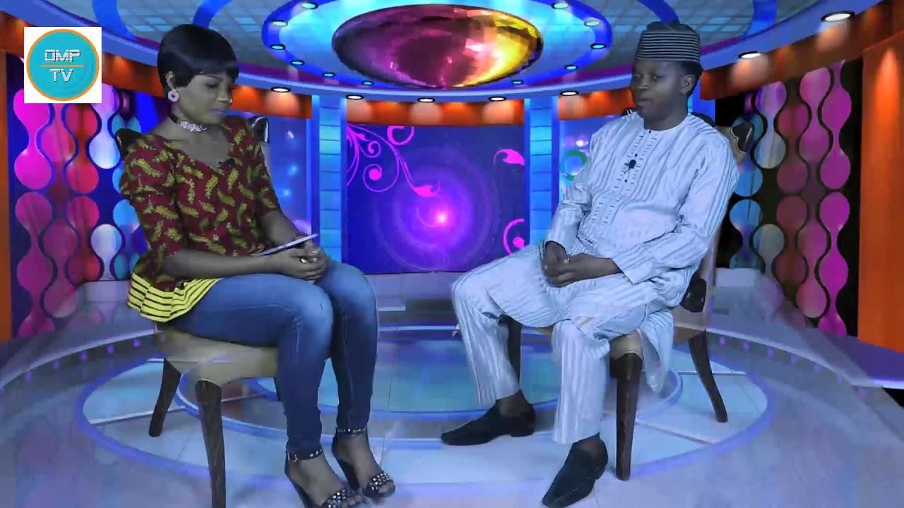 ETO BOSENLO ÉMISSION YORUBA IN BENIN