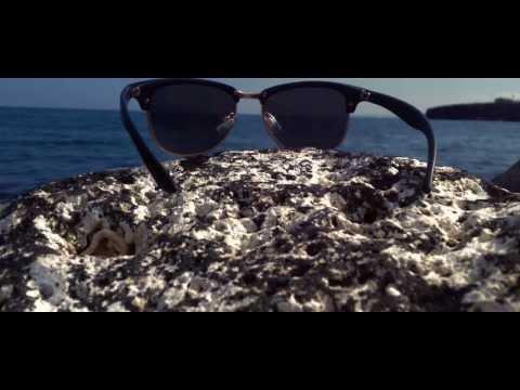Promotional video #0 for Ostello degli Elefanti
