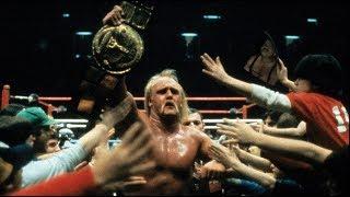 Video WWF MSG 1984 - The Iron Sheik Vs Hulk Hogan [WWF CHAMPIONSHIP] download MP3, 3GP, MP4, WEBM, AVI, FLV November 2018