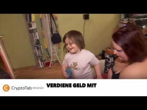 ANDREAS Kind muss alles alleine machen | Frauentausch RTL 2