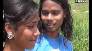 New Santhali Video Album 2017 - Puilu Fagun Relang Napam Lena