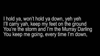 The Teski Brothers   Hold Me Lyrics
