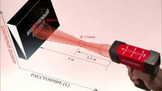 3. Измерение Температуры пирометром Кельвин Компакт(, 2011-07-06T10:36:38.000Z)