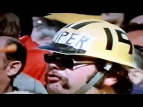Super Bowl X - 1976