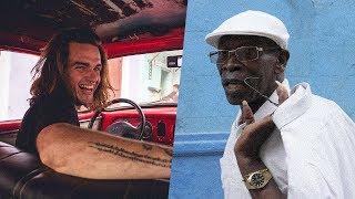 Cuba en la ACTUALIDAD ¿Cómo es aquí la vida?