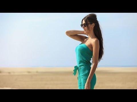 ABBY Feat.Mike Diamondz - Drama (Official Video)