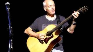 Penny For Your Thoughts ~ Peter Frampton live