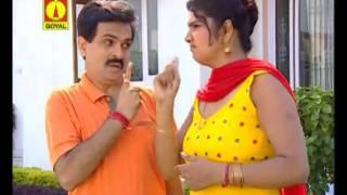 Chacha Sudhar Gaya Chhankata 2005 Part 4