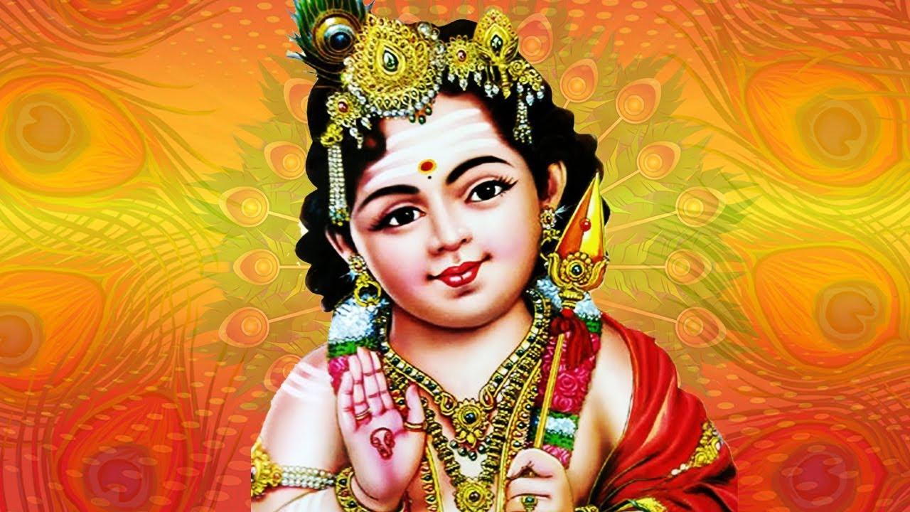 The story of nageswara-Subramanya shashthi special devotional news