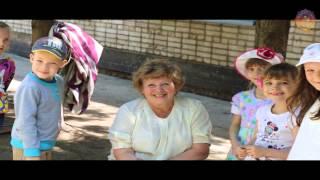 Видеосъемка выпускных в детских садах Щелково(, 2015-07-14T21:22:38.000Z)