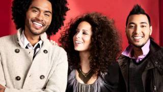 Watch Group 1 Crew I Had A Dream video