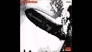 Led Zeppelin — Good Times Bad Times (Orchestral Mix)