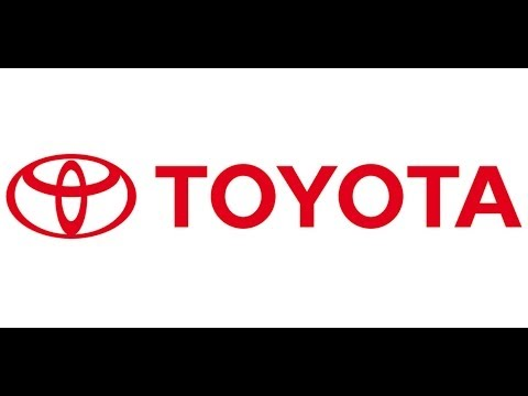 NSA Spied on Toyota Execs In Order To Give Trade Secrets To American Auto Companies