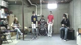 Jack Johnson 3 Rs Music Video