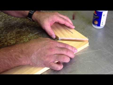 2 Ways To Use 2p-10 Glue