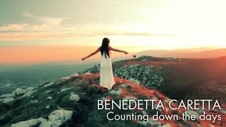 Counting Down The Days - Benedetta Caretta