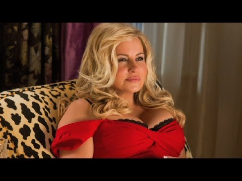 Top 10 cougar movies
