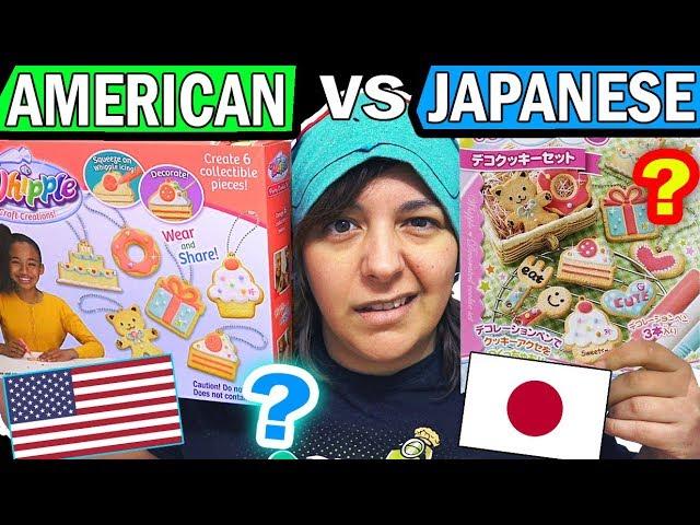 whipple-american-vs-japanese-craft-kit-trying-japanese-craft-kit-diy