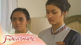 Forevermore: Fight for the Right