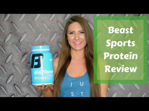 beast-sports-nutrition-beast-protein-review