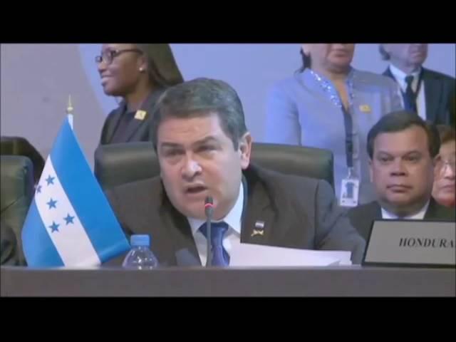 Fondo Monetario Internacional preocupado por el comercio de América Latina
