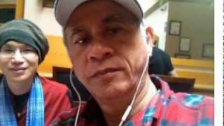 Repeat youtube video อ ชูพงศ์ - ดร. เพียงดิน  ตอน ปชช  ต้องยึดกองทัพ เพื่อเปลี่ยนประเทศ รีรัน จาก 2014 08 29
