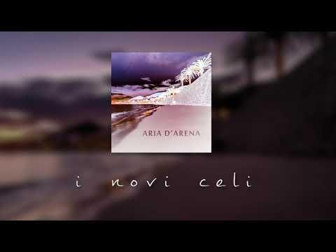 Aria d'aRena - I Novi Celi [Chanson Corse]
