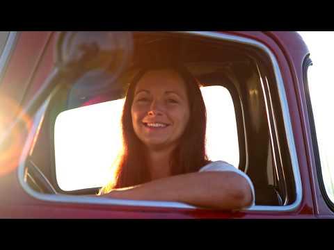 LMC Truck Customer Story - Brooke & Skeet's GMC Trucks