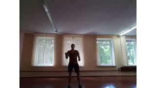 Обучение жонглированию. Трюки от Садохи (29)