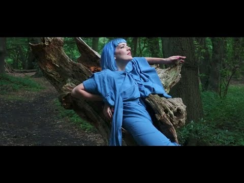 Gabby Young  - Through The Trees (Official Video)