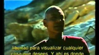 Reportaje Como se hizo Star Trek La proxima generacion (1 parte) 1994