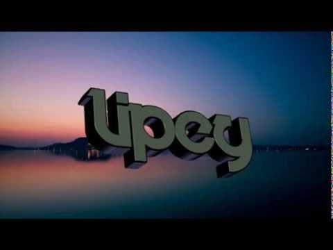 lipey - upgrade