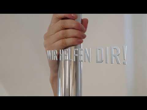 Largo Film/Chris Largo - Promo Video