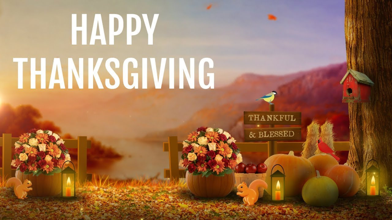 Happy thanksgiving wishes greetings message for your friends and happy thanksgiving wishes greetings message for your friends and family m4hsunfo