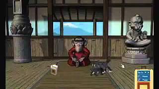 Catz & Dogz 5 Trailer
