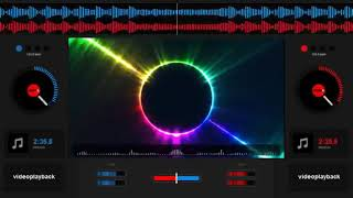 Download Tubidy ioAankh+Maare+O+Ladki+Aankh+Mare+Dj+Remix%7C%7CBollywood+Dj+Songs++%7C+dj+rimix
