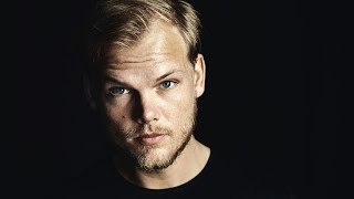 Avicii's Family Implies DJ Died From Apparent Suicide In NEW Statement