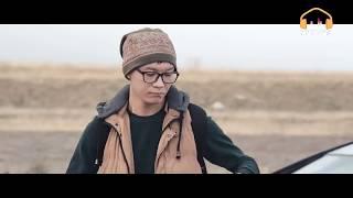 Самат Эркинбеков-Жетемин баарына ⁄ Жаны кыргызча клип 2017