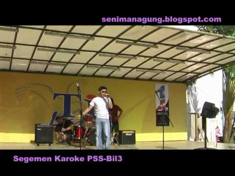 Karaoke PSS 3 2