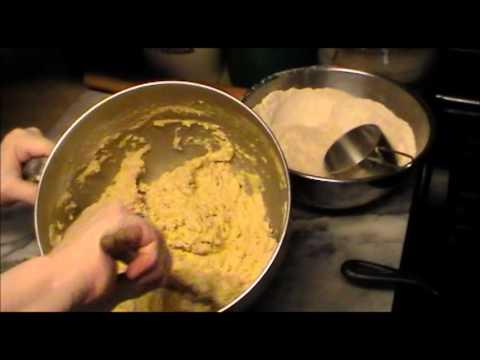 homemade-whole-grain-corn-&-wheat-tortillas
