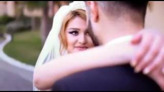 Promessa Wedding Baku