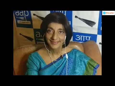 Former CEO Royal Bank of Scotland Meera Sanyal on PNB Scam and Biggest Fraud in the Banking System