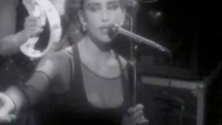 Lisa Nilsson - Allt jag behöver (Officiell Video)