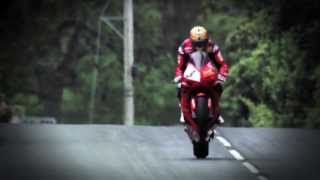 ★ Men of Steel ★ Isle of Man TT ★ HD Slow Motion ★ 200mph! ★
