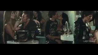[HD] LESLIE SHAW Ft. Vanessa Terkes - VEN [ 18]