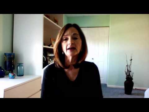 How To Change Careers How To Change Careers in Midlife
