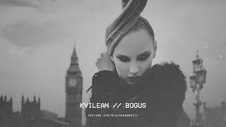 KYILEAN - BOGUS