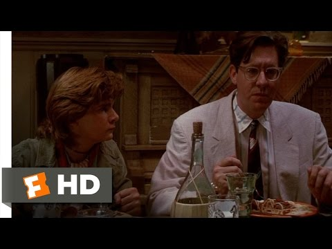 The Lost Boys 610 Movie   Dinner With the Frogs 1987 HD