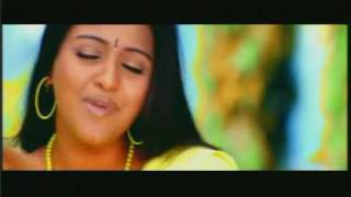 Smita Koyilamma